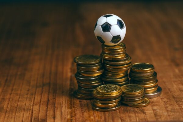 BetBigaWinBiga: Weekend Betting Tips from ACLSports
