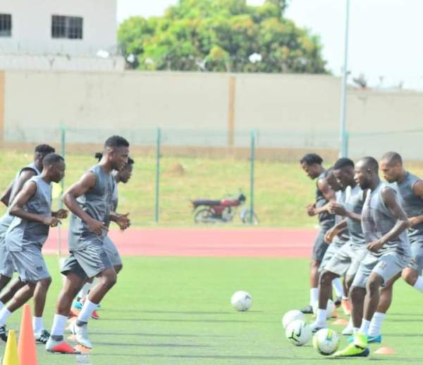 NPFL: Adamawa shock Rivers United, Pillars/Akwa disrupted