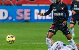 PL: Brentford sign 'dynamic' Frank Onyeka on 5-year deal