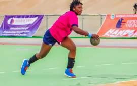 Handball: Imo Grasshoppers record third straight win