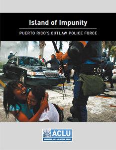 pr_report_cover.jpg