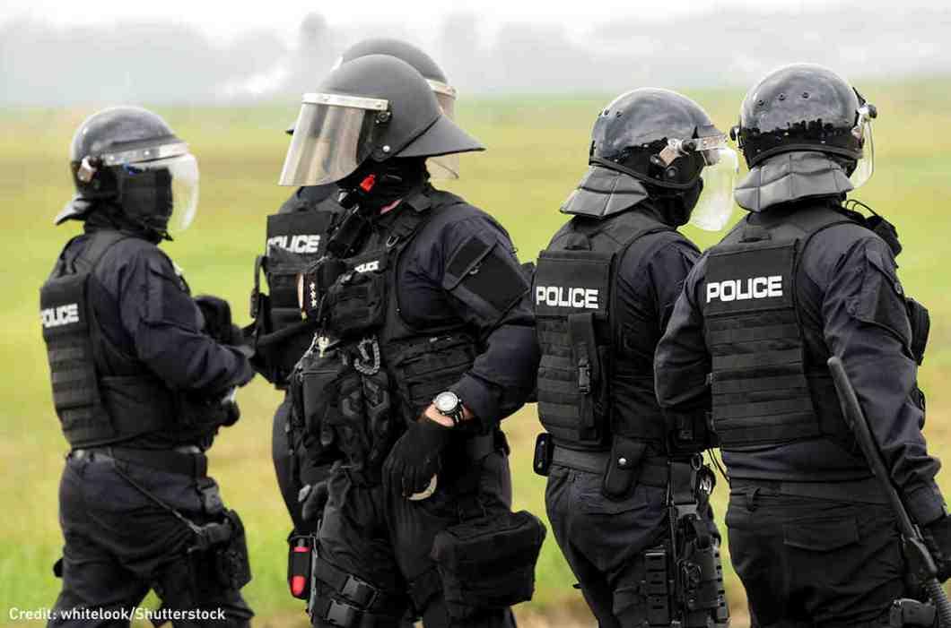 https://i1.wp.com/www.aclu.org/sites/default/files/styles/blog_main_wide_580x384/public/field_image/web17-policeweapons-1160x768.jpg?w=1060&ssl=1