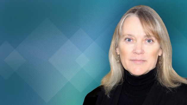 Association for Computing Machinery Image of ACM CEO Executive Director Vicki L  Hanson
