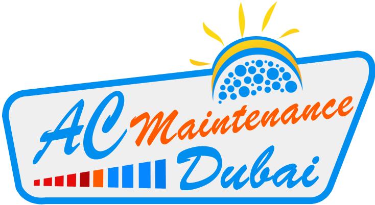 hvac maintenance dubai