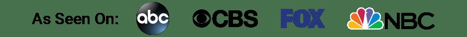 ac maintenance dubai featured on majore news network