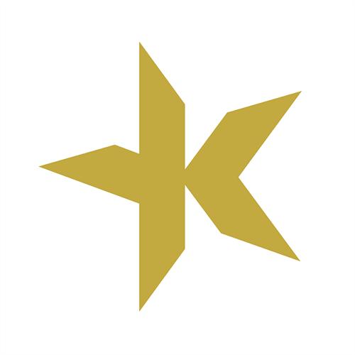 imagen gimnasio artes marciales goldenkyu