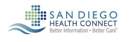 hto_san_diego_health_connect