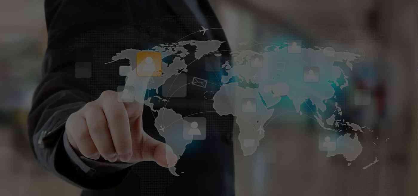 ACM CERT | Ente di Certificazione ed Ispezione slide-3-world Attività di Expediting