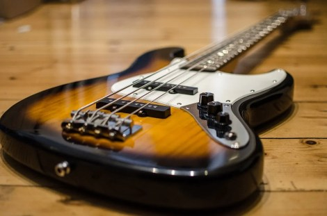used instruments for sale cash for music instruments
