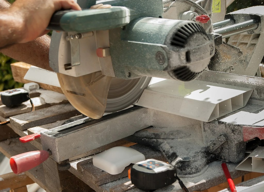 used tools for sale colorado springs, used tools cheap, used tools