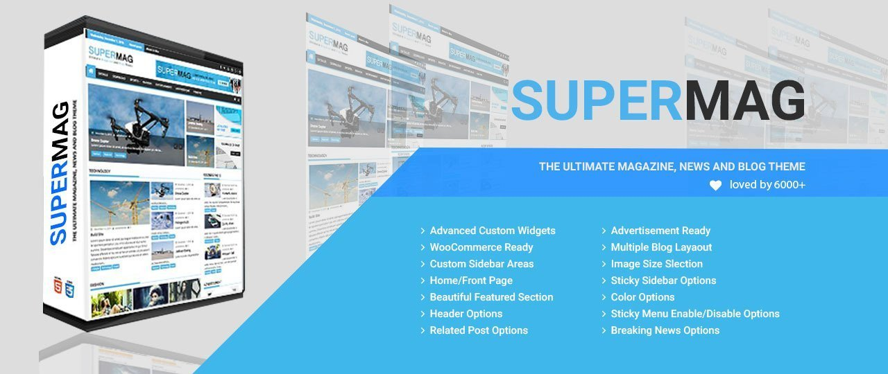 supermag-features