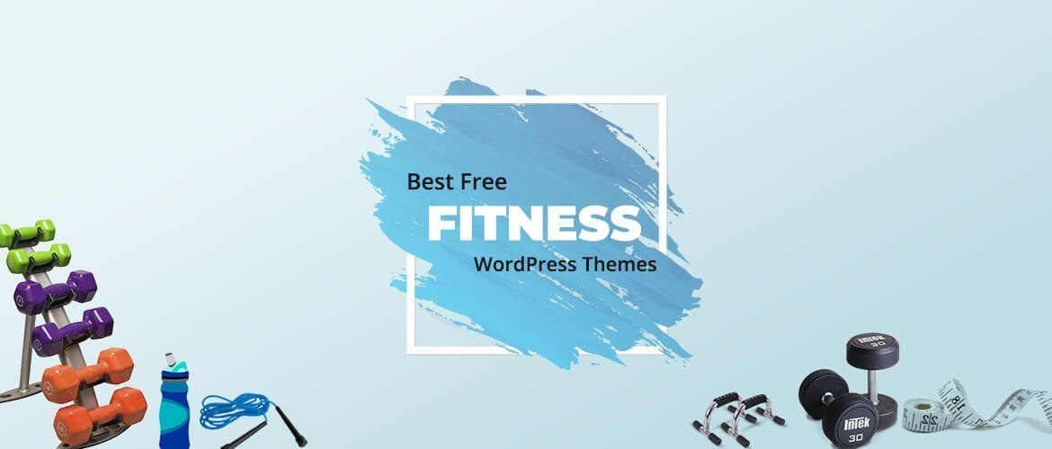 Trainer wordpress template for fitness is ideal for fitness or yoga instructors, personal trainers, gym owners and other sports based business. 25 Best Free Fitness WordPress Themes For 2021 Updated