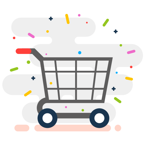 Acme Themes Empty Cart Image