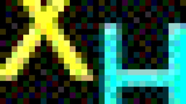 Bandung Green Festival