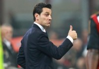 Montella's requests: 3 Reinforcements and new training grounds