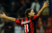 Ibrahimovic reveals why he joined Inter instead of Milan in 2006