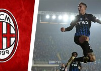 Conti: Milan is a dream about to be fulfilled