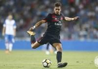 Towards Udinese-Milan: MilanLab backs Andre Silva to start