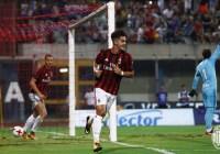 Gazzetta: Andre Silva, worst striker in Serie A