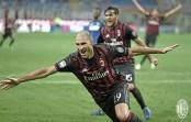 OFFICIAL – Gabriel Paletta departs AC Milan