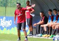 CorSera – Milan, Gattuso concerned: something went wrong