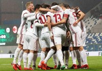 Two AC Milan talents renew their contract