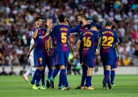 Barcelona put five players up for sale. Great opportunity for Milan