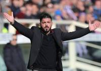 """""""Gattuso has changed Milan but one last problem must be solved"""""""