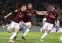 5 Things we learned after Milan vs Sampdoria