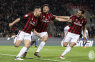 5 Things we learned after Milan vs Sampdoria