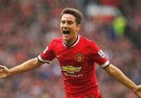 Tuttosport:AC Milan eye Manchester United midfielder