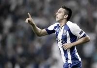 Tuttosport: AC Milan scouting Porto midfielder