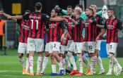 Gazzetta explains why Milan get many penalties in favor