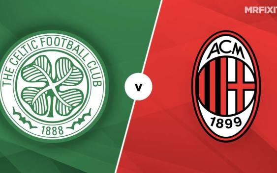 Ac Milan Vs Celtic Probable Lineups Ac Milan News