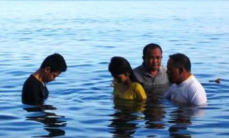 New Life Fellowship, Iligan City