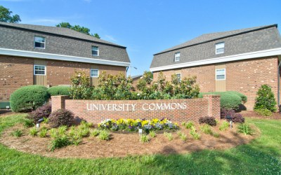 University Commons  – Durham, NC