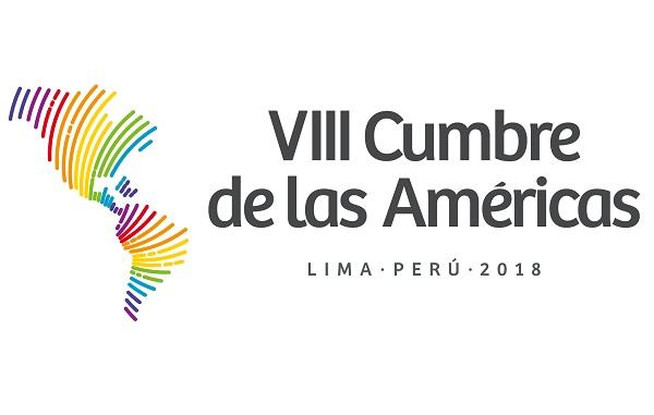 0407-logo-cumbre-de-las-americas-2222-2018.jpg