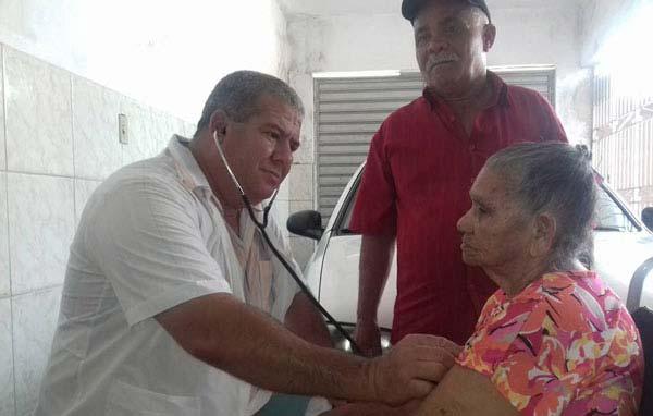 medicos-brasil-portada.jpg