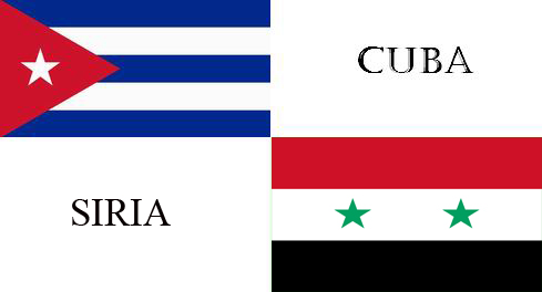 cuba-siria-bandera.jpg