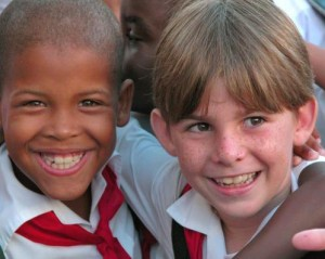 0529-blancos-y-negros-igualdad-.jpg