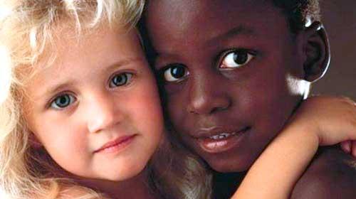 0529-blancos-y-negros-igualdad-2.jpg