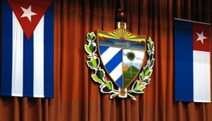 0624-asamblea_nacional_cuba.jpg