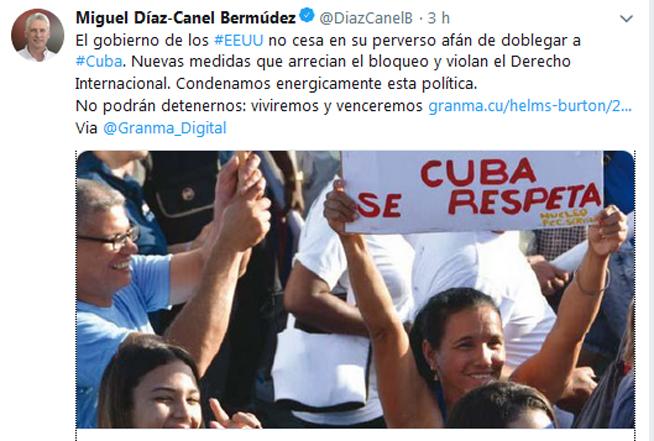 tuit de Díaz-Canel.jpg