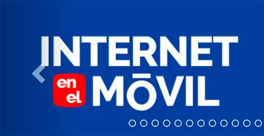 0717-internet-movil.jpg