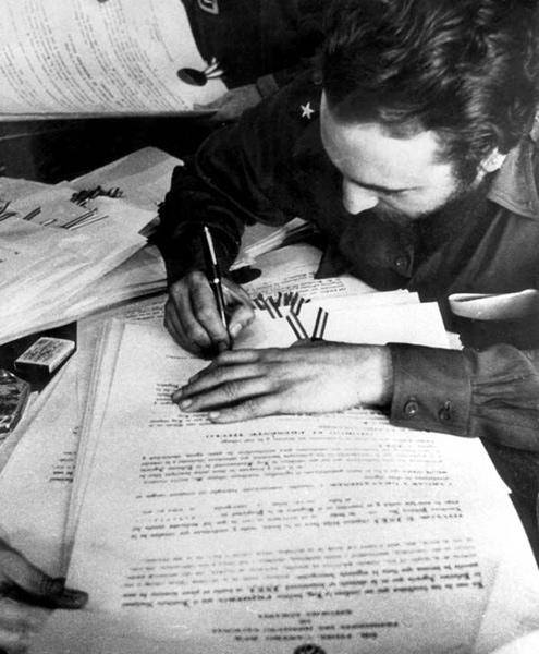 0517---Fidel--firma03.jpg