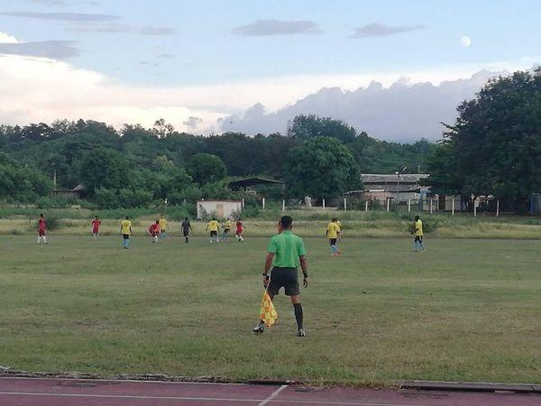 1110-FutbolCuba (1) .jpg