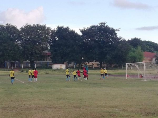 1110-FutbolCuba (2) .jpg