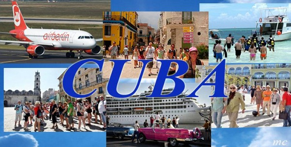 0327-turismo-cuba.jpg