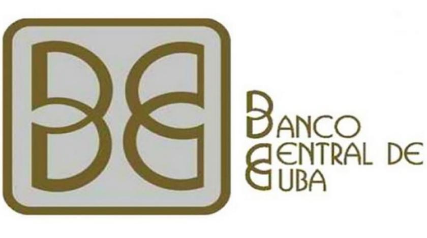 Suspendida temporalmente la aceptación de depósitos bancarios en efectivo de dólares de los EE.UU., anuncia Banco Central de Cuba