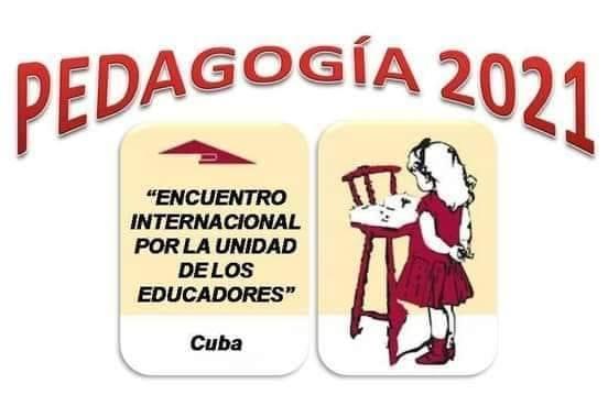 1208-pedagogia.jpg